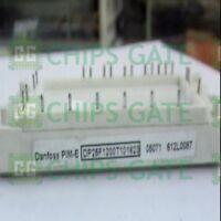 1PCS NEW DANFOSS DP25F1200T101666 IGBT MODULE