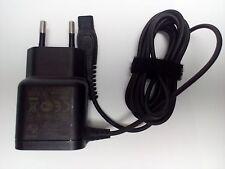 rasierer adapter ladegerät für philips hq7830 hq6890 hq6891 hq7816 hq7817 hq7868 neu