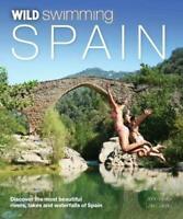 Piscina Salvaje España: Descubre el Más Hermoso Rivers, Lagos Y Cascada De