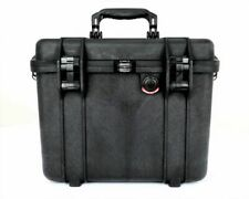 Peli 1430  case.water tight,crush proof,dust proof,light weight,carryon