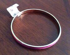 Express Pink Bracelet