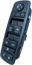 Master Power Window Door Switch for 2007-2011 Dodge Nitro NEW