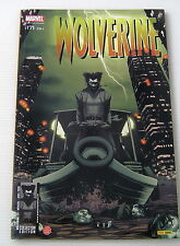 WOLVERINE  - 171 - COLLECTOR EDITION - MARVEL FRANCE
