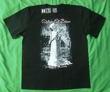 Children of Bodom Halo of Blood XL t-shirt