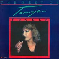Tanya Tucker - The Best Of Tanya Tucker [New Vinyl LP]