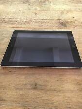 Apple iPad 2 , 32GB, Wifi , Model A1395 , schwarz incl Case, super Zustand