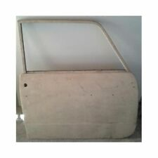 Fiat 1100 R porta anteriore destra front right door nos