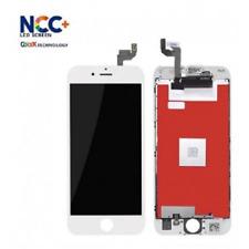 LCDUNIT-IPHN6SN Schermo con Touchscreen Vetrо per Apple iPhone 6s Bianco