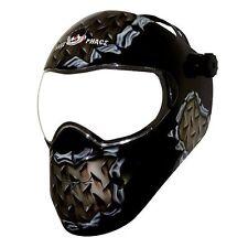 Efp Helmet Elementary Series Metal Hed (3010738)