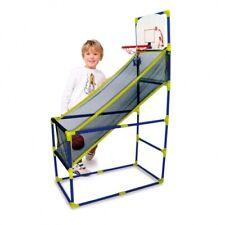 Panier de Basketball - Mobile
