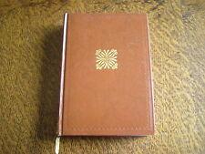 selection du livre le jeu de la tentation - pour l'amour des betes