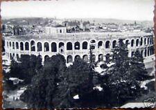 1950 VERONA Arena - edizione V.Tosi