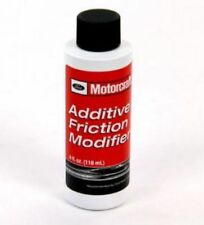 MOTORCRAFT LIMITED Slip Additive Zusatz Differentialsperre 118 ml MT-XL3