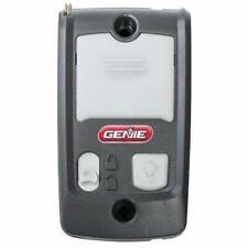Genie Garage Door Opener Wall Control Console GBWCSL2-BX Series II 39165R Remote