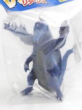 Inspire Spectreman Dragon Kaiju Vinyl figure