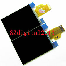 NEW LCD Display Screen For OLYMPUS U9010 SP600 U-9010 SP-600 E-600 E600 Camera