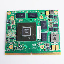 New NVIDIA GT130M N10P-GE1 MXM DDR3 1GB Video Card VG.10P0Y.002 For Acer 5739G