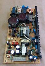 NORITSU I038324  SWITCHING REGULATOR  NEMIC LAMBDA ZT90-5FF