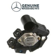 For 2001-2005 Mercedes C320 Voltage Regulator Bosch 16441MP 2002 2003 2004