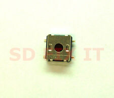 Canon 10D 20D 30D 40D 50D Shutter Release Button Switch Button Part WC2-5568-010