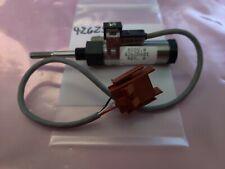 Universal Instruments Air Cylinder 22625601