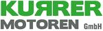 Kurrer-Motoren GmbH
