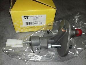 Pompa cilindro maestro frizione Fiat Grande Punto Alfa Romeo Mito Rihag NT7149