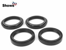 Kawasaki KX 125 1998 Fork Oil & Dust Seal Kit
