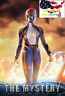 1/6 Mystique action figure X Men Jennifer Magneto wolverine ❶USA IN STOCK❶