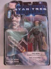 Star Trek - First Contact  The Borg  NOC  (316DJ11/ST8) 16108