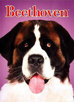 Beethoven (DVD Video)