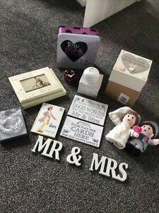 Wedding Bundle - NEW
