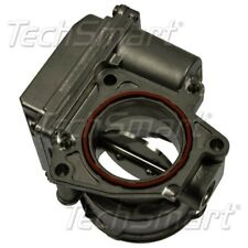 Throttle Body For 2004-2005 Volkswagen Passat 2.0L 4 Cyl DIESEL SMP S20113