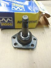 1984 - 1996 Chevrolet Chevy S10 Pickup Front Upper Ball Joint K5290