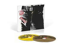 THE ROLLING STONES - STICKY FINGERS (2CD DELUXE EDITION) 2 CD NEUF