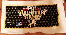 RARE! 2006 PITTSBURGH PIRATES ALL-STAR FANFEST BEACH TOWEL