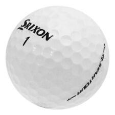12 Srixon Q-Star Tour Mint Used Golf Balls AAAAA *SALE!*