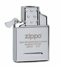 Zippo Butane Lighter Insert Single Torch Gaseinsatz ● 2006814 ● New OVP ● B101