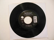 SILK TYMES LEATHER The Woman In Me / T.S.U. GEFFEN RECORDS  45