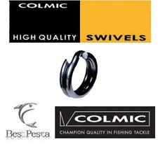 COLMIC - SPLIT RING - Misura 10mm