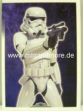 Force Attax Movie Card - Das galaktische Imperium Motiv 4 #182