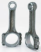 Mitsubishi Eclipse Galant 2.0 4G63 Connecting Rod Rods set (4)