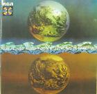 """LUCIO DALLA """"COME E' PROFONDO IL MARE"""" cd Germany 1987 mint con libretto"""