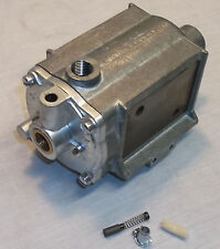 John Deere Gas Engine NEW Magneto Housing 1.5,3&6 HP John Deere E Stationary