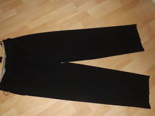 Wide Leg Tailored 30L Trousers NEXT for Women