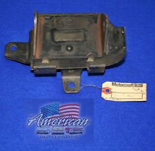 FORD 1972 Fairlane 400ci Engine Genuine New Old Stock Right Hand Engine Mount