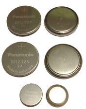 TSXBATM02 BR2330 Panasonic Original