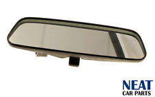 Echt Ford Transit Connect Interior Mirror for Rear View 4385007 2002 onwards