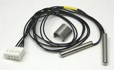 Temperature Sensor Probe for Scotsman Ice Machine Maker 02-3410-021
