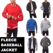 e252204d9d Varsity Jacket Coats & Jackets for Men Multicolor for sale | eBay